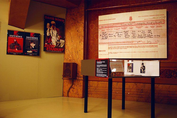 Expo Bowie sélection Ludo-10