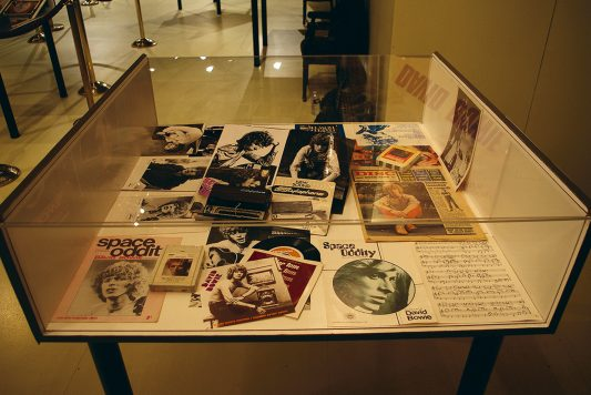 Expo Bowie sélection Ludo-14