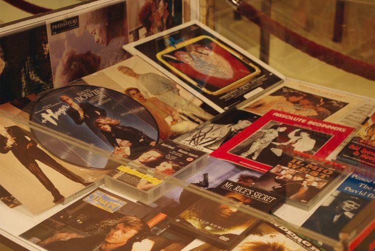 Expo Bowie sélection Ludo-22