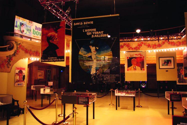 Expo Bowie sélection Ludo-23