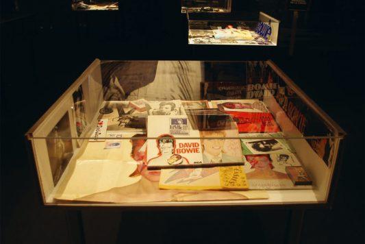 Expo Bowie sélection Ludo-35