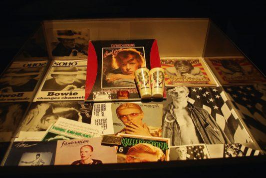 Expo Bowie sélection Ludo-41