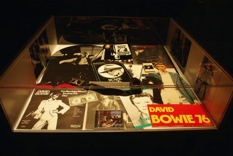 Expo Bowie sélection Ludo-44