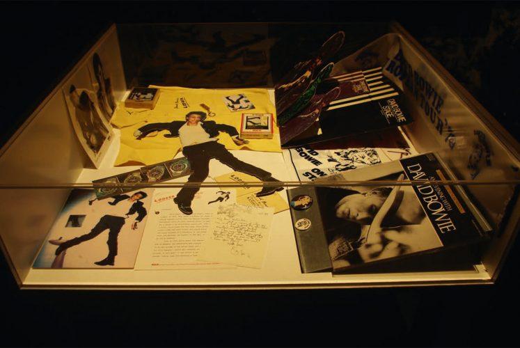 Expo Bowie sélection Ludo-46