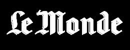 LeMonde