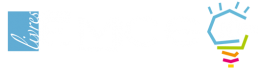 Logo bleu-blanc